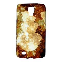 Sparkling Lights Galaxy S4 Active by yoursparklingshop