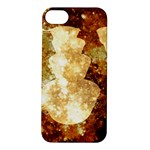 Sparkling Lights Apple iPhone 5S/ SE Hardshell Case