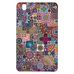 Ornamental Mosaic Background Samsung Galaxy Tab Pro 8.4 Hardshell Case