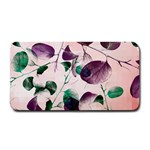 Spiral Eucalyptus Leaves Medium Bar Mats