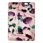Spiral Eucalyptus Leaves Kindle Fire HDX 8.9  Hardshell Case