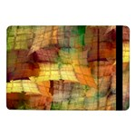 Indian Summer Funny Check Samsung Galaxy Tab Pro 10.1  Flip Case