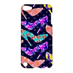 Colorful High Heels Pattern Apple iPod Touch 5 Hardshell Case