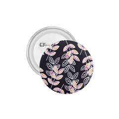 Winter Beautiful Foliage  1 75  Buttons by DanaeStudio