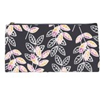Winter Beautiful Foliage  Pencil Cases