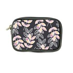 Winter Beautiful Foliage  Coin Purse