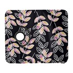 Winter Beautiful Foliage  Samsung Galaxy S  III Flip 360 Case