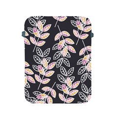 Winter Beautiful Foliage  Apple iPad 2/3/4 Protective Soft Cases