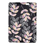 Winter Beautiful Foliage  Kindle Fire HDX 8.9  Hardshell Case
