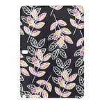Winter Beautiful Foliage  Samsung Galaxy Tab Pro 10.1 Hardshell Case