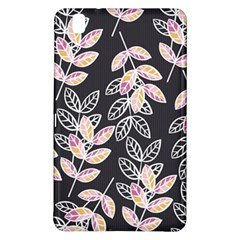 Winter Beautiful Foliage  Samsung Galaxy Tab Pro 8.4 Hardshell Case