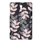 Winter Beautiful Foliage  Samsung Galaxy Tab S (8.4 ) Hardshell Case