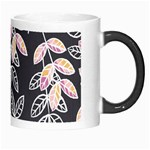Winter Beautiful Foliage  Morph Mugs Right