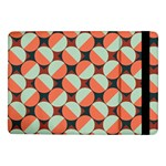 Modernist Geometric Tiles Samsung Galaxy Tab Pro 10.1  Flip Case