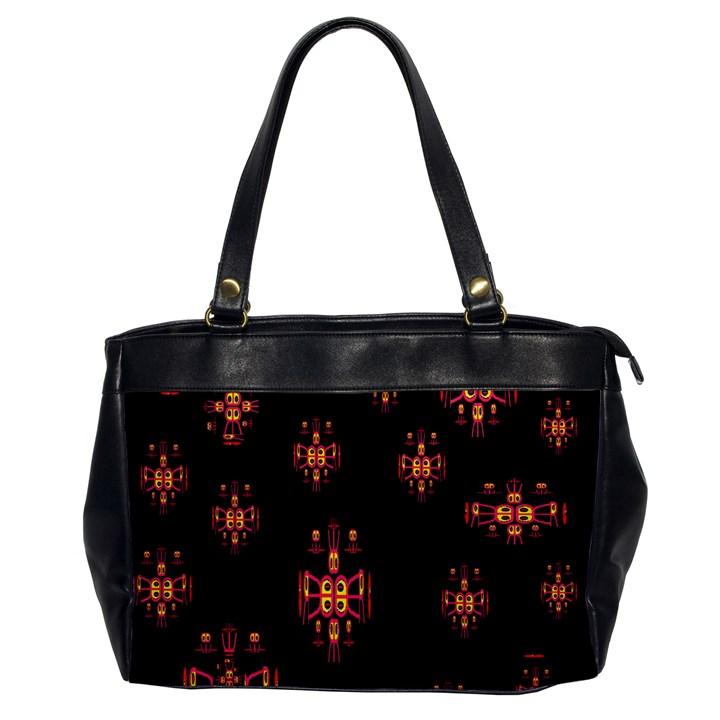 Alphabet Shirtjhjervbretilihhj Office Handbags