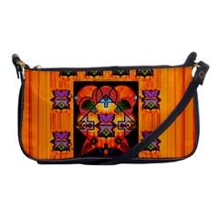 Clothing (20)6k,kk  O Shoulder Clutch Bags