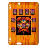 Clothing (20)6k,kk  O Kindle Fire HDX Hardshell Case