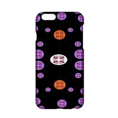 Alphabet Shirtjhjervbret (2)fvgbgnhll Apple Iphone 6/6s Hardshell Case by MRTACPANS