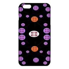 Alphabet Shirtjhjervbret (2)fvgbgnhll Iphone 6 Plus/6s Plus Tpu Case by MRTACPANS