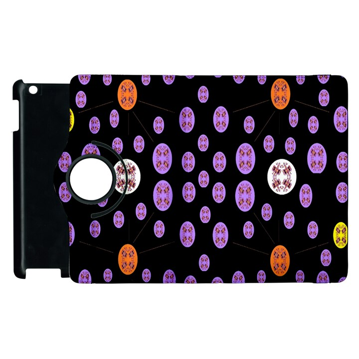 Alphabet Shirtjhjervbret (2)fvgbgnhllhn Apple iPad 3/4 Flip 360 Case