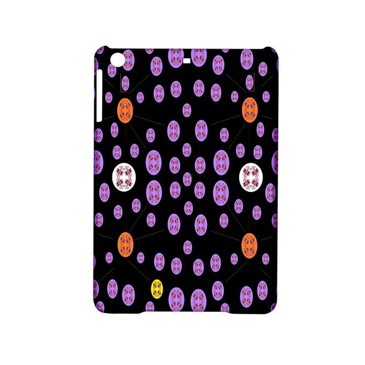 Alphabet Shirtjhjervbret (2)fvgbgnhllhn iPad Mini 2 Hardshell Cases