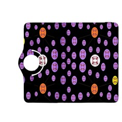 Alphabet Shirtjhjervbret (2)fvgbgnhllhn Kindle Fire Hdx 8 9  Flip 360 Case by MRTACPANS