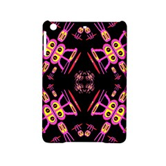 Alphabet Shirtjhjervbret (2)fv Ipad Mini 2 Hardshell Cases by MRTACPANS