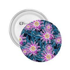 Whimsical Garden 2 25  Buttons by DanaeStudio