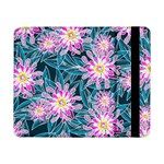 Whimsical Garden Samsung Galaxy Tab Pro 8.4  Flip Case Front