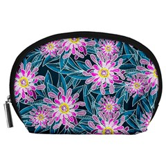 Whimsical Garden Accessory Pouches (Large)