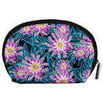 Whimsical Garden Accessory Pouches (Large)  Back