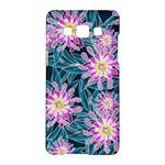 Whimsical Garden Samsung Galaxy A5 Hardshell Case