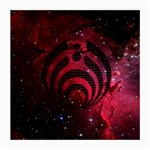 Bassnectar Galaxy Nebula Medium Glasses Cloth (2-Side)