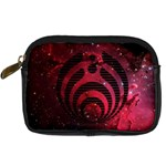Bassnectar Galaxy Nebula Digital Camera Cases