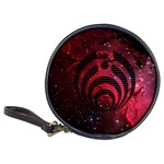 Bassnectar Galaxy Nebula Classic 20-CD Wallets