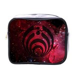 Bassnectar Galaxy Nebula Mini Toiletries Bags