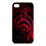 Bassnectar Galaxy Nebula Apple iPhone 4/4S Hardshell Case