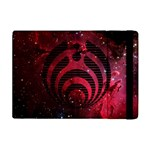 Bassnectar Galaxy Nebula Apple iPad Mini Flip Case