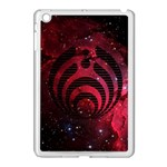Bassnectar Galaxy Nebula Apple iPad Mini Case (White)