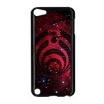 Bassnectar Galaxy Nebula Apple iPod Touch 5 Case (Black)