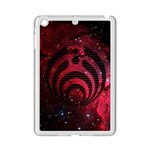 Bassnectar Galaxy Nebula iPad Mini 2 Enamel Coated Cases