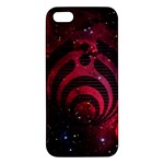 Bassnectar Galaxy Nebula Apple iPhone 5 Premium Hardshell Case