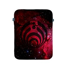 Bassnectar Galaxy Nebula Apple Ipad 2/3/4 Protective Soft Cases by Onesevenart