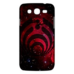 Bassnectar Galaxy Nebula Samsung Galaxy Mega 5 8 I9152 Hardshell Case  by Onesevenart
