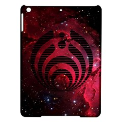Bassnectar Galaxy Nebula Ipad Air Hardshell Cases by Onesevenart