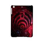 Bassnectar Galaxy Nebula iPad Mini 2 Hardshell Cases