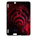 Bassnectar Galaxy Nebula Kindle Fire HDX Hardshell Case