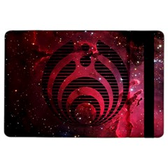 Bassnectar Galaxy Nebula Ipad Air 2 Flip by Onesevenart
