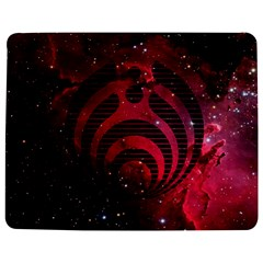 Bassnectar Galaxy Nebula Jigsaw Puzzle Photo Stand (rectangular) by Onesevenart