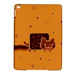 Nyan Cat Vintage iPad Air 2 Hardshell Cases